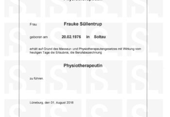 Physio_Urkunde_sw_WZ